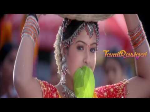 Ajith Manthra Song