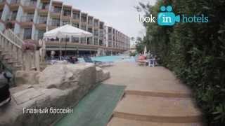 Avlida Hotel 4* (Авлида Отель) - Paphos, Cyprus (Пафос, Кипр)(Смотреть целиком: http://lookinhotels.ru/eu/cyprus/paphos/avlida-hotel-4.html Watch the full video: http://lookinhotels.ru/eu/cyprus/paphos/avlida-hotel-4.html ..., 2014-02-05T12:03:17.000Z)