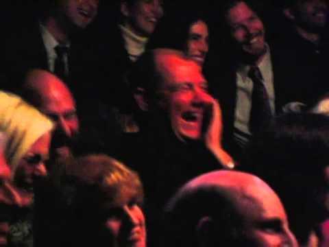 Clean Comedians - Gregory Wilson