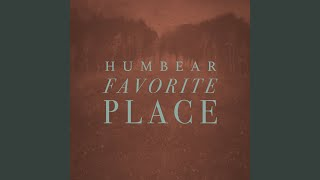 Play Favorite Place