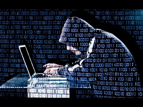 DOCU - Darknet, la face cachée du web reportage
