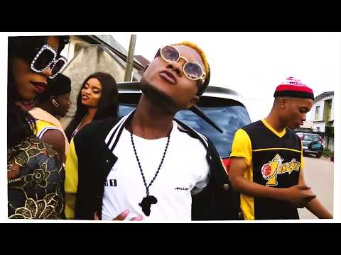 Nyc1 Golden ft. Suez - Mama (Mp4 Download)