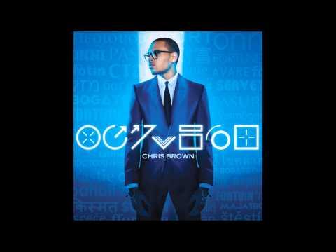Instrumental | Chris Brown - Don't Judge Me
