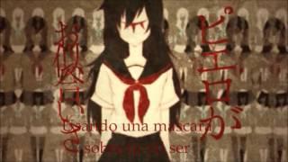 【Gam】Idola no Circus【FANDUB ESPAÑOL LATINO】