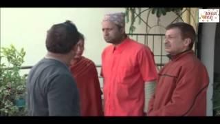 Jire Khursani, 09 February 2015, Full Episode - 515