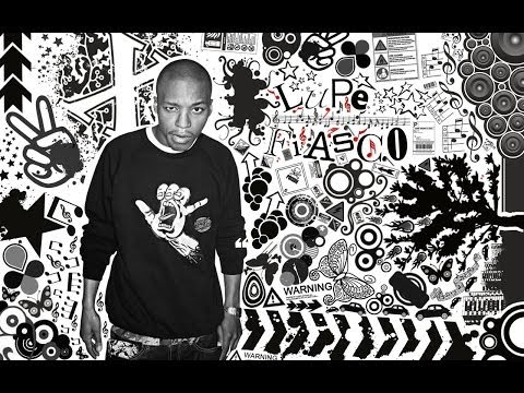 My Top 25 Lupe Fiasco Songs