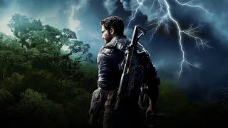 Just Cause 4 Soundtrack | All Songs