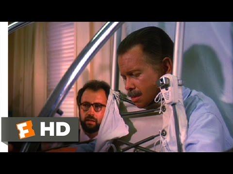 Adventures of Buckaroo Banzai 911 Movie   Declaration of War: The Short Form 1984 HD