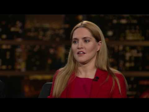 Policing, Veterans, Brexit, Assimilation | Overtime with Bill Maher