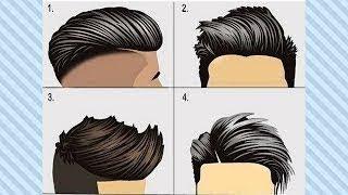 видео Прически на средние волосы: варианты и названия.