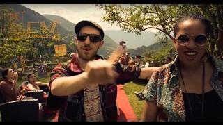 Shanti Powa - Sunny Day (Summervideo 2016)