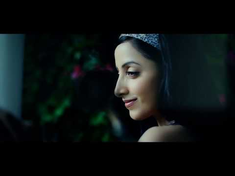 Uzair Khan | Ranjha Jogi | Sanam Chaoudhry | Official Music Video HD