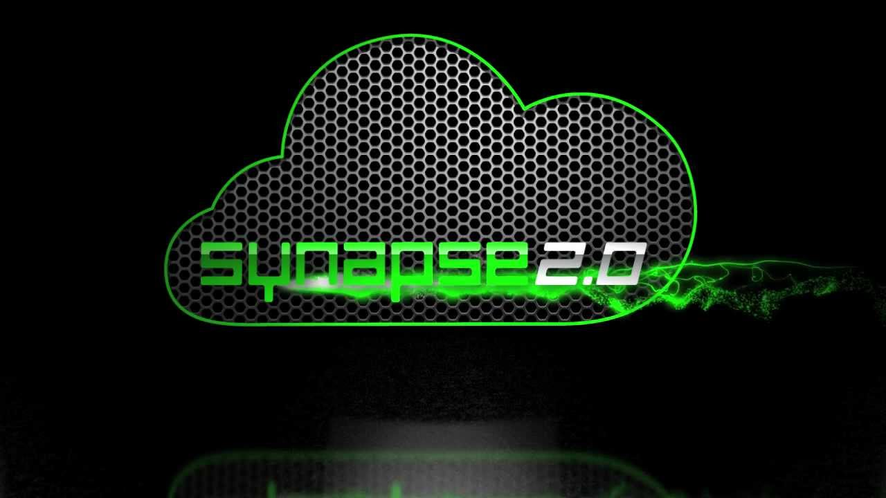 Razer Synapse - Cloud-Based Driver Software | Razer United States