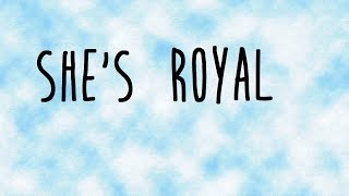 tarrus riley shes royal lyrics