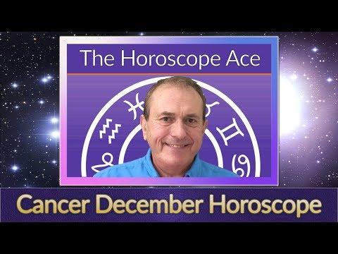 2019 Love Horoscopes