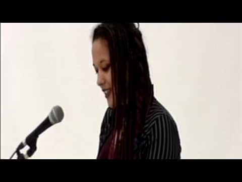 Black Women making Black History