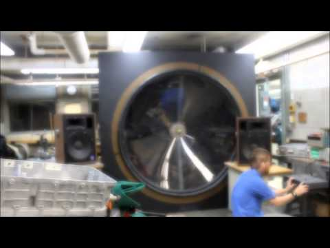 giant-subwoofer-video
