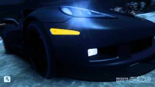 grand theft auto iv chevrolet corvette zr1 2009 review download bettebalterzen