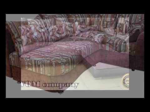 Угловые диваны фото ульяновск