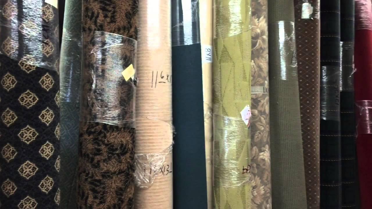Carpet In Los Angeles Best Warehouse