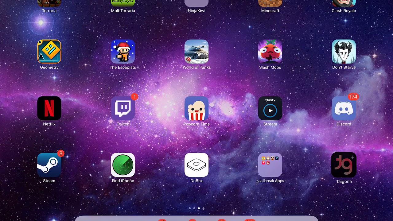 How to get Taigone Premium Free iOS 12 0-12 1 3