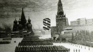 9 лучших российских игр о Великой Отечественной войне