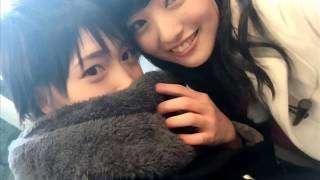 New OTP of AKB48 :)