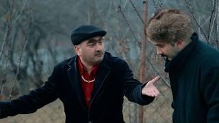 """""""Buğlama"""" #6 ANONS (05.01.2019, Saat 22:00) #BozbashPictures"""