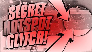 HOW TO GET HOTSPOTS IN EVERY MODE NBA2K20 GLITCH?NEVER MISS …