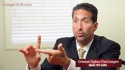 DWI Attorney Castleton Corners, NYC, NY   866-729-6281   Criminal Law