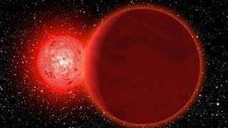 National Geographic | Nemesis: The Sun's Evil Twin  - Documentary HD 1080p