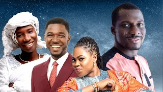 I Tried To Stop Cecilia Marfo From Disgracing Joyce Blessing.. What She Did Was Useless - O.B Nartey