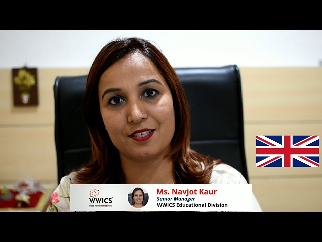 Post Study Work Visa Rights for Indian Students in UK