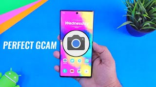 How To Install Perfect Google Camera (GCam) For Your Android (Easiest Way)