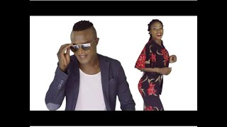 AFRICA - Danny Milano & Gigi Cerin ft. Reuben & Maria Aka - Jerusalema