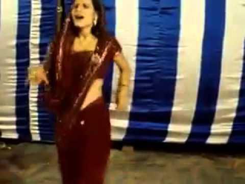 Saat Samundar Paar by village lady
