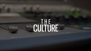 Trailer: The Culture (A Chicago Based Hip Hop Documentary)