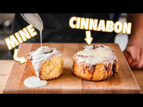 making-cinnabon-cinnamon-rolls-at-home-|-but-better