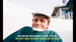 MAC DEMARCO - DREAMS FROM YESTERDAY (SUBTITULOS EN ESPAÑOL) [LYRICS]