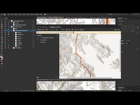 what's-new-in-arcgis-maps-for-adobe-creative-cloud-2.0