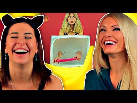 Эротический видеочат, онлайн чат с красивыми девушками