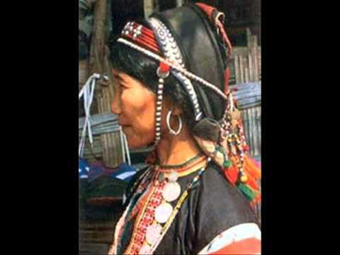 54 Ethnic Groups in Vietnam (www.vktour.com)