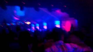 Bánffy Played at Negresco@ Waiting For Love (D.Pedro & Dj Atesz