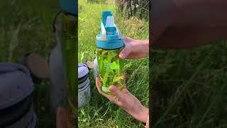 Video: LAKEN TRITAN SUMMIT KIDS BOTTLE 450 ml