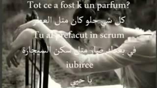 توبيتو اجمل اغنية ايطالية في العالم