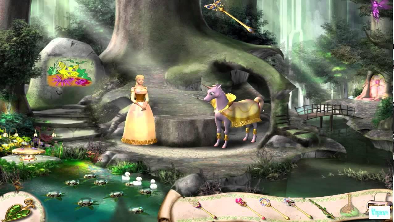 Игра показ мод барби игра бесплатно » трейнеры для игр от pogonina. Com.