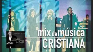 Mix de Música Cristiana by CanZion