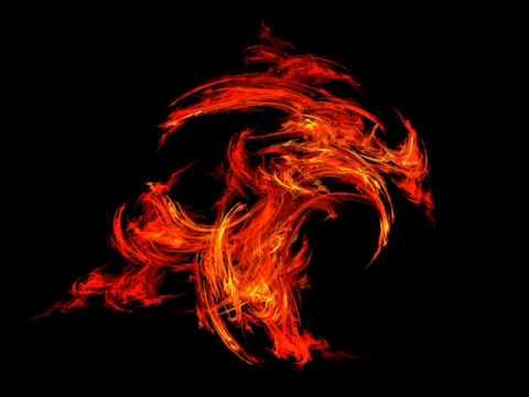 Mickael Davis -  Karnage (Worakls remix)