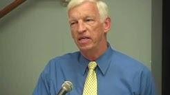 Hawthorne City Treasurer, City Clerk, & El Camino School Board