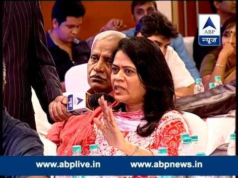 Full Video: Maharashtra state BJP chief Devendra Fadnavis on Ghoshanapatra